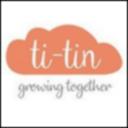 Logo de Ti-Tin